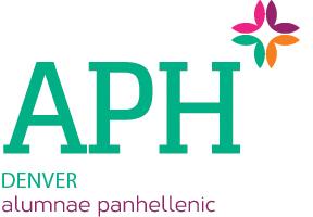 NPC Logo_APH-EDITABLE_CMYK_CC Denver