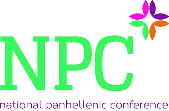 NPC Logo_Horizontal_RGB