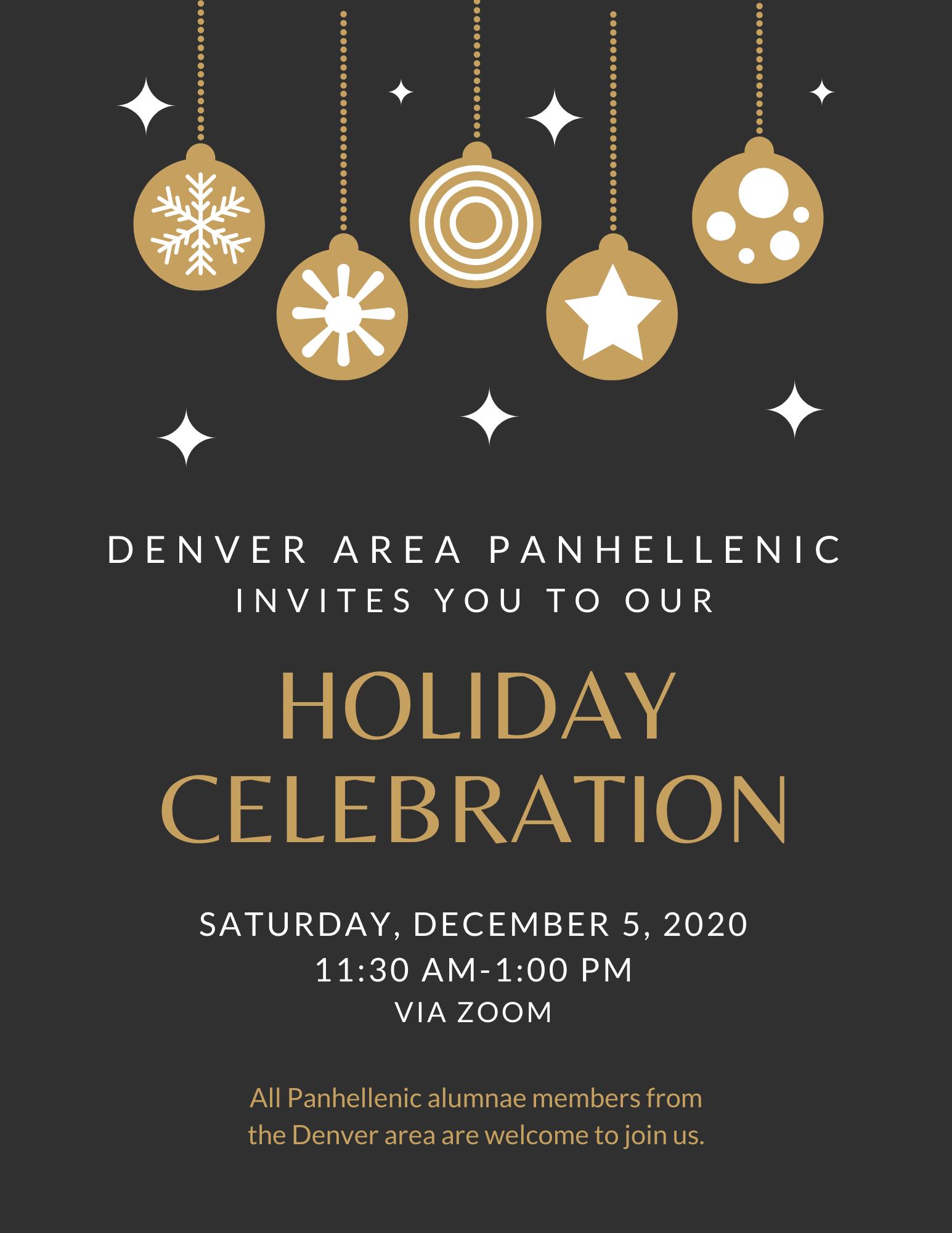 DAP 2020 Holiday Virtual Invite 1